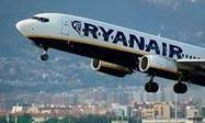 Ryanair reports record profits but warns growth likely to slow this year | Airplanes21 | Scoop.it