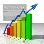 Mondo Forex (mondoforex) on about.me   Mondo Forex   Scoop.it