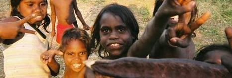 Indigenous Health - Your Health - Health & Wellbeing | Australia's Health | Scoop.it