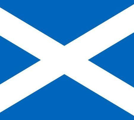 Independence could strip Scotland of UK game tax breaks - VG247 | Independent Scotland | Scoop.it
