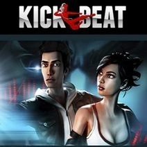 KickBeat Steam Edition PC Game Free Download | MYB Softwares | MYB Softwares, Games | Scoop.it