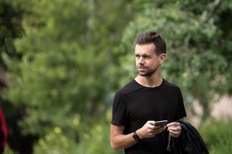 Twitter va diffuser du sport et des émissions de télé en direct | Smartphones et réseaux sociaux | Scoop.it