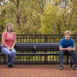 Disturbo d'Ansia Generalizzato nell'Adolescente: un Aiuto ai Familiari   Psichiatria Infantile   Scoop.it