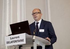 Loi Macron: Supprimer la clause de non concurrence est très critiquable, selon Laurent Delafontaine (AxeRéseaux) | La Franchise | Scoop.it