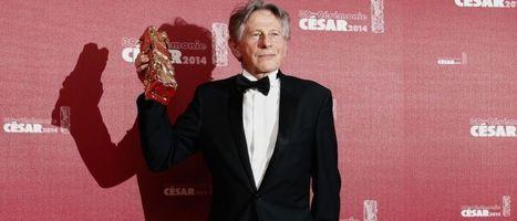 Roman Polanski diz que nunca se vai reformar   Cinema   Scoop.it