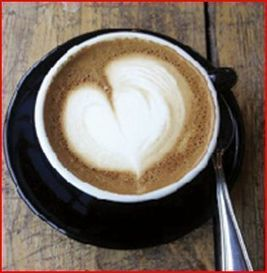 Biz Wrap: Big Island Coffee Wins Big at Cupping Competition - Big Island Now | Honolulu Business News | Scoop.it