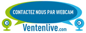 VentEnLive : L'E-Commerce autrement | | Places de Marché & Comparateur de Prix | Scoop.it