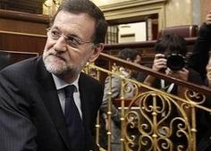 El PP esconde a Rajoy para que no tenga que explicar los recortes en Sanidad y Educación | Partido Popular, una visión crítica | Scoop.it