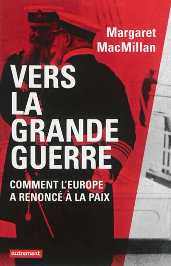 Vers la Grande Guerre - | Sciences et Guerre | Scoop.it