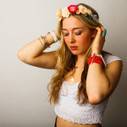 Festie Fashion: Here's what you should wear to Sasquatch, Outside Lands ... - Oregon Daily Emerald | beauty | Scoop.it