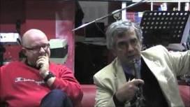 info archivio: Comma 22 - Se Paolo Ferraro si dichiara pazzo non può essere pazzo | Paolo Ferraro magistrato CDD | Scoop.it