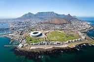 South Africa: How and why to include it on your round the world trip | Our Favourite Travel Destinations | Scoop.it