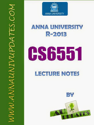 CS6551 COMPUTER NETWORKS Cn Lecture Notes and Question Bank - 2 mark with answers ~ Anna University Nov Dec 2014 Results- Auupdates | Anna UNiversity Updates | Scoop.it