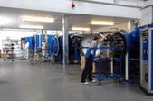 Vacuum Metallising, Dual Metallising » Dual Metallising | Metallising | Scoop.it
