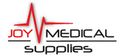 Durable Medical Equipment | Durable Medical Equipment | Scoop.it