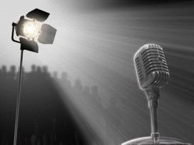 Parler en public peut devenir un plaisir ! | Maestria consulting | La voix dans toutes ses dimensions | Scoop.it