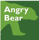 The Land Grabbers -- the review | Angry Bear - Financial and ... | Africa Natural Resources | Scoop.it