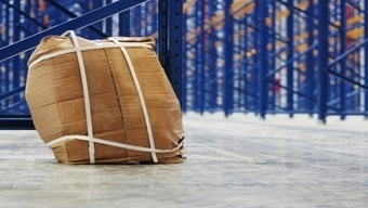 How to Deal With Damaged and Defective Products | SEO News and Tips from around the World | Scoop.it