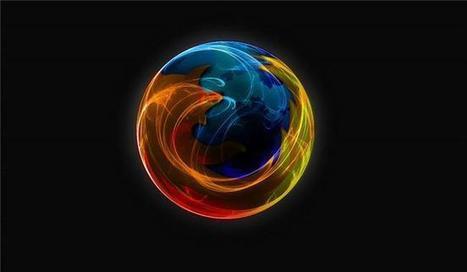 El códec H.264 de Cisco será gratuito, el vídeo en la web es el gran beneficiado [Actualizada] | Desarrollo Web | Scoop.it