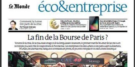 La nouvelle vie des concours d'innovation - Le Monde | Créativité & Cerveau pour l'innovation | Scoop.it