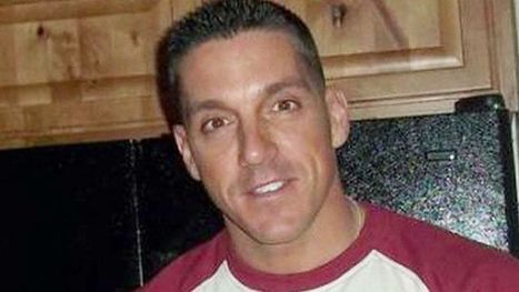 New court documents reveal final moments of border agent Brian Terry's life | Criminal Justice in America | Scoop.it