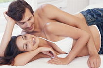Spice Up Your Sex Life - Sex Advice for Newlyweds | Wedding Planning, Ideas & Etiquette | Bridal Guide Magazine | Love Your Body | Scoop.it