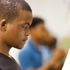 Where, What, How, and Why Teens Do and Don't Read   Consider the Source   School Libraries and more   Scoop.it