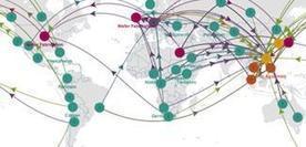 EBN - Lalit Wadhwa - Get Supply Chain Analytics on Your Roadmap   Supply Chain Analytics   Scoop.it