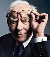 Do It Like Warren Buffett – 10 Ways To Get Rich | Realms of Healthcare and Business | Scoop.it