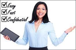 Bad Credit Cash Loans- Avail Suitable Funds For Immediate Needs   No Credit Check Payday Loans   Scoop.it
