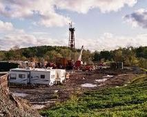 [huffingtonpost] La tècnica del Fracking deixa 5 ferits a Virginia | BioGeo-IES PENYAGOLOSA | Scoop.it