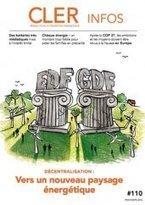 Journée d'informations : Valoriser les ressources énergétiques de son territoire | Jo | Scoop.it