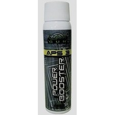 Lubrifiant Silicone APS3 Power Booster 100mL CyberGun | Airsoft Rider Shop | Scoop.it