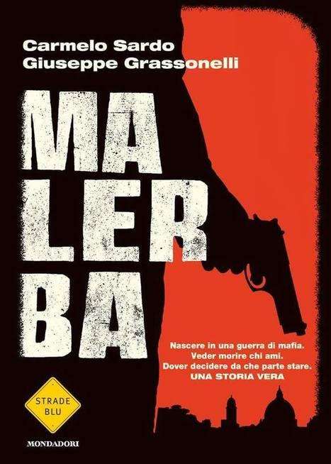 Mafia Killer's Autobiography Malerba Outrages Sicilian Literary Award Judge - International Business Times UK | Literature & Psychology | Scoop.it
