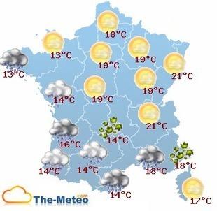 Les Parisiens de Bordeaux, l'association capitale   Depuis l'ouverture du soixante-neuf, décembre 2012   Scoop.it