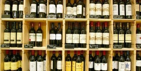 L'Avis du Vin : le conseil vin pour tous | Images et infos du monde viticole | Scoop.it