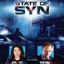 Staite, Hewlett join Shaftsbury's 'State of Syn' transmedia project   By Todd Spangler   Transmedia Spain   Scoop.it