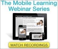 eLearning Learning | Web 2.0, Social learning, mlearning, elearning | Scoop.it