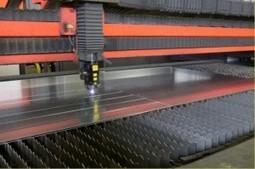 Quelques conseils pour le choix d'une menuiserie aluminium | des-news | Scoop.it