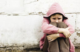 Helping children suffering from Parental Alienation | Global Volunteering | Scoop.it