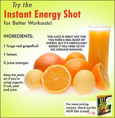 Drew Canole Juice Recipes | Online Marketing | Scoop.it