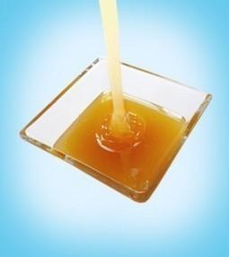 5 Best Alternatives To Sugar For Diabetic Patients | Skin Diseases | Scoop.it