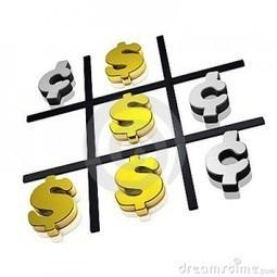 Apakah Benar VSI Money Game?   calibration   Scoop.it