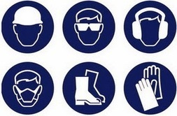 Cómo hacer un Programa de Seguridad y Salud Ocupacional - Higiene y Seguridad Latinoamérica | El Portal de Prevención de Riesgos | seguridad quimica | Scoop.it