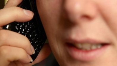 Europe plans to end roaming charges | Business | Scoop.it