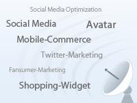 Convergence des Médias : Pourquoi les E-Commerçants y Gagnent ? | WebZine E-Commerce &  E-Marketing - Alexandre Kuhn | Scoop.it
