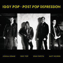 Post Pop Depression | L'ARTichaut | Scoop.it