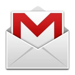 Use This Gmail Trick To Receive POP Emails On IMAP-Only Devices | Sheila's Digital Storytelling | Scoop.it