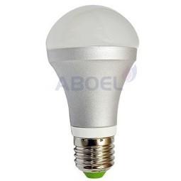 Lampe intelligente : Un grand pas vers l'internet des objets | Machine To Machine | Scoop.it