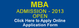 BIMT Gurgaon - Top Rated MBA College in Gurgaon - AICTE Approved | Best MBA Colleges in India | Scoop.it